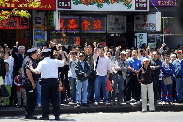 2008-5-19-chinese_disrupters_5-630x450